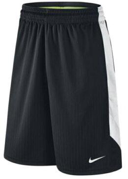 【海外限定】nike layup 20 shorts ナイキ レイアップ 2.0 ショーツ ハーフパンツ メンズ