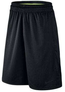【海外限定】ナイキ レイアップ 2.0 ショーツ ハーフパンツ メンズ nike layup 20 shorts
