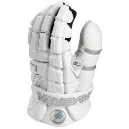 マーベリックラクロス MAVERIK LACROSSE ラクロス グローブ グラブ 手袋 MENS メンズ M4 GOALIE GLOVE スポーツ アウトドア 送料無料