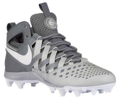 Nike Nike ナイキ Huarache Huarache ハラチ...