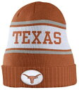 nike ナイキ college カレッジ sideline サイドライン knit ニット メンズ バッグ メンズ帽子 帽子 ニット帽 小物 ブランド雑貨