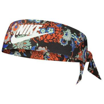 ナイキ NIKE ドライフィット 3.0 DRIFIT HEAD TIE 30 バッグ キャップ 帽子 送料無料