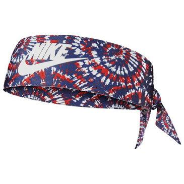 ナイキ NIKE ドライフィット 3.0 DRIFIT HEAD TIE 30 キャップ 帽子 バッグ 送料無料