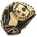オールスター ALL STAR CATCHERS MENS メンズ PROFESSIONAL CM3000 MITT ソフトボール ミット スポーツ 野球 グローブ アウトドア 送料無料