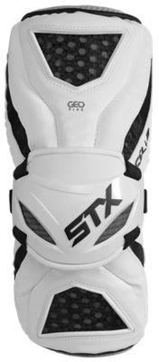 STX エスティーエックス Cell III Arm Guard...