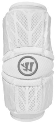 Warrior ウォリアー Burn Arm Pad - Mens メ...