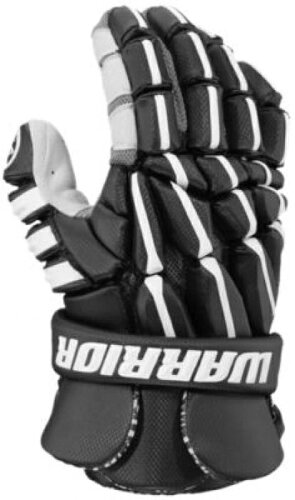 Warrior ウォリアー Regulator 2 Gloves - Mens メ...