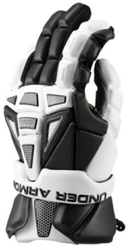 Under Armour Charge Gloves - Mens メンズ black ...