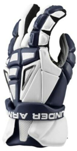 Under Armour Charge Gloves - Mens メンズ ...