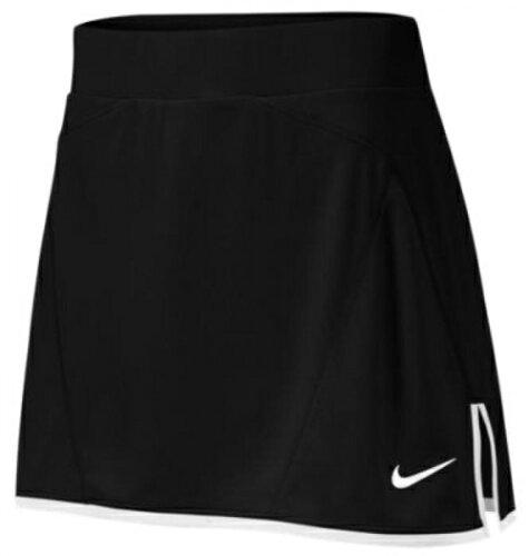 Nike Nike ナイキ Team Team チーム Cutback Kilt -...
