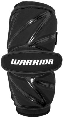 Warrior ウォリアー Regulator Arm Pad - Me...