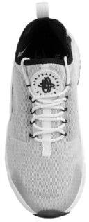 NikeNikeナイキAirairエアーHuaracheHuaracheハラチRunランUltraultraウルトラ-Womensレディース白・ホワイト/白・ホワイト/black黒・ブラック