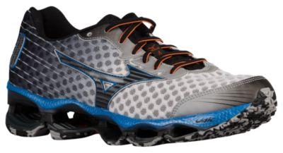 ウェーブ ウェイブ プロフェシー メンズ mizuno wave prophecy 4 メンズ靴 スニーカー 靴:スニーカーケース