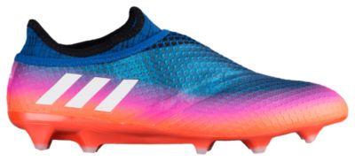 アディダス adidas + メンズ messi 16 pureagility fg アウトドア メンズシューズ スポーツ シューズ フットサル サッカー:スニーカーケース