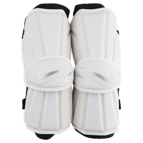 Nike Nike ナイキ Vapor 2.0 Arm Pads - Men...