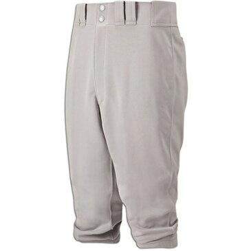 プレミアム men's メンズ mizuno premier short pants mens
