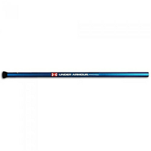 Under Armour Charge SC TI Attack Shaft - Mens メ...