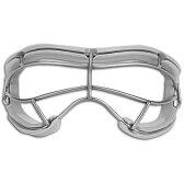 【ポイント2倍!6/27 9:59マデ】【送料無料】STX エスティーエックス 4 Sight+ Protective Goggles - Womens レディース grey GRAY灰色・グレイ