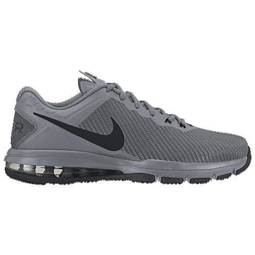869633 010 Nike Air Max Full Ride TR 1.5 Men's Training & Gym shoes