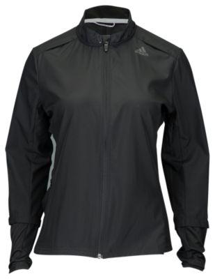 アディダス adidas response wind jacket レスポンス ジャケット レディース スポーツウェア スポーツ ウインドブレーカー レディースウインドブレーカー アクセサリー アウトドア アウター