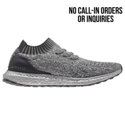 adidas アディダス ultra ウルトラ boost ブースト uncaged メンズ メンズ靴 スニーカー 靴:スニーカーケース