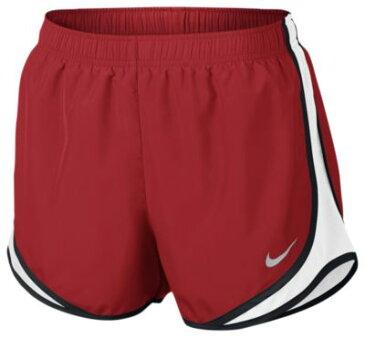 【海外限定】nike drifit 35 tempo shorts ナイキ ドライフィット 3.5 ショーツ ハーフパンツ レディース スポーツ メンズウェア アウトドア