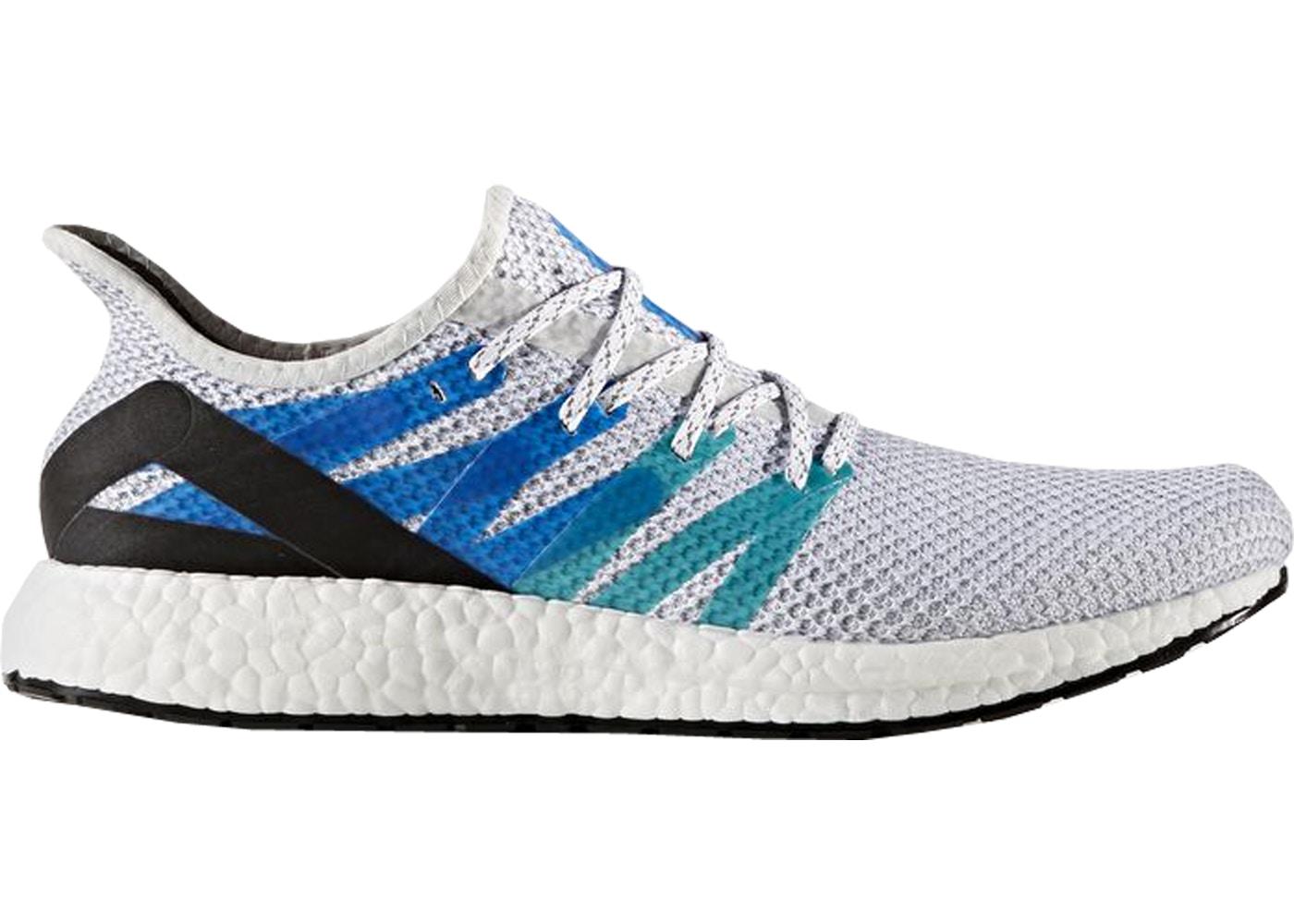 メンズ靴, スニーカー  ADIDAS SPEEDFACTORY AM4LDN LONDON FOOTWEAR WHITE CORE BLACK