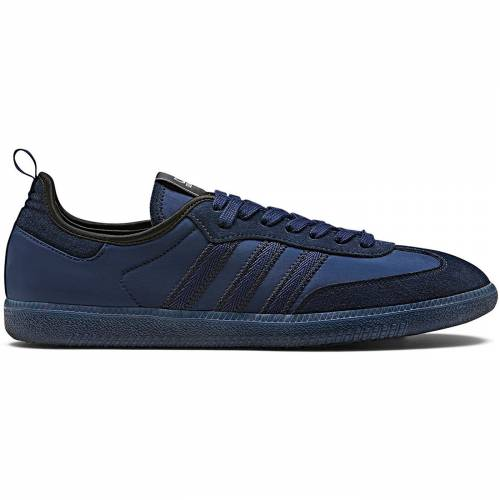 メンズ靴, スニーカー  ADIDAS C.P. TOBACCO COMPANY BLUE DARK NIGHT SKY PURPLE