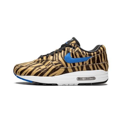 メンズ靴, スニーカー  NIKE 1ANIMAL 3.0 TIGER AIR NIKE MAX PACK MULTI COLOR TIGER