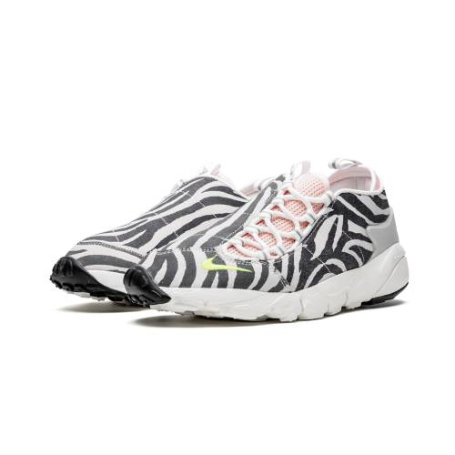 レディース靴, スニーカー  NIKE FOOTSCAPEOLIVIA COVER AIR WHITE NIKE KIM NO