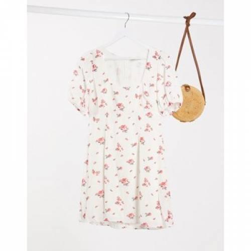 レディースファッション, ドレス  THE EAST ORDER STEFFI MINI DRESS