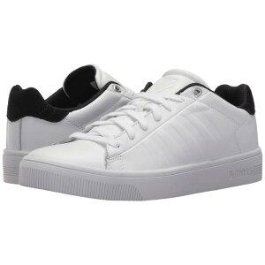 【海外限定】ケースイス カウント スニーカー 靴 【 KSWISS COURT FRASCO 】【送料無料】