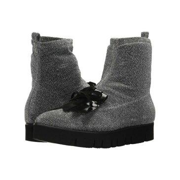 【海外限定】ブーツ & 靴 レディース靴 【 KENNEL SCHMENGER PIA SNEAKER BOOT 】【送料無料】