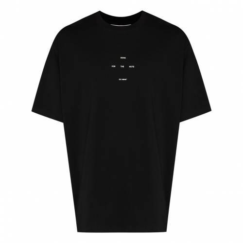トップス, Tシャツ・カットソー  T SONG FOR THE MUTE