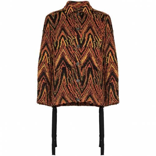 メンズファッション, コート・ジャケット  SONG FOR THE MUTE GOBLIN