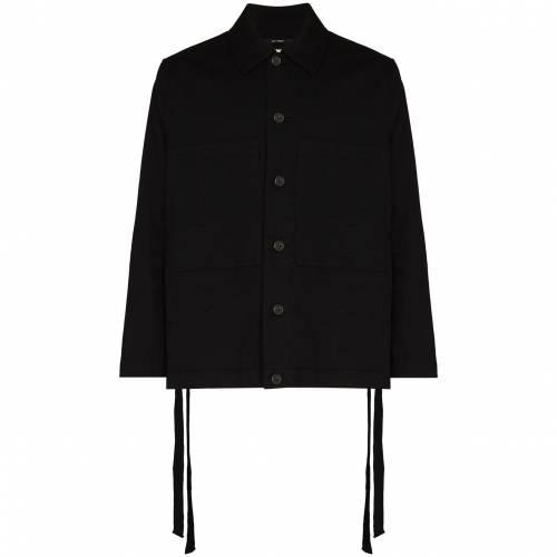 メンズファッション, コート・ジャケット  SONG FOR THE MUTE
