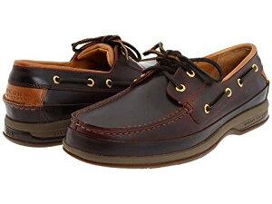 【海外限定】スニーカー メンズ靴 【 SPERRY GOLD BOAT W ASV 】【送料無料】