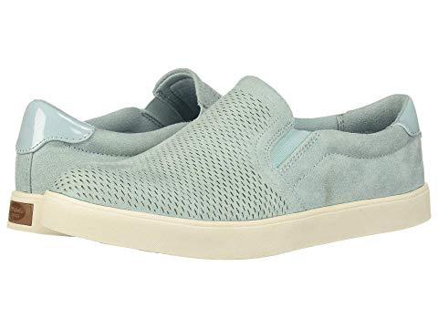 ファッション Madison Slip-On Sneaker スニーカー Dr. Scholls