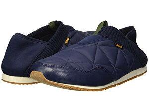 【海外限定】テバ スニーカー メンズ靴 【 TEVA EMBER MOC 】【送料無料】