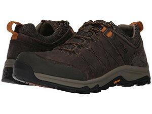 【海外限定】テバ スニーカー メンズ靴 【 TEVA ARROWOOD RIVA WP 】【送料無料】