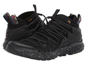 【海外限定】テバ スニーカー メンズ靴 靴 【 TEVA WILDER 】【送料無料】