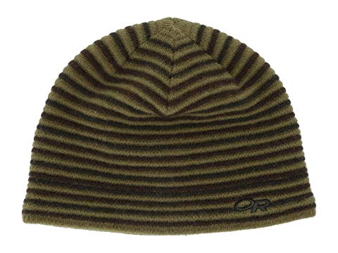 OUTDOOR RESEARCH 【 SPITSBERGEN HAT BEETLE FOREST 】 バッグ キャップ 帽子 メンズキャップ 送料無料