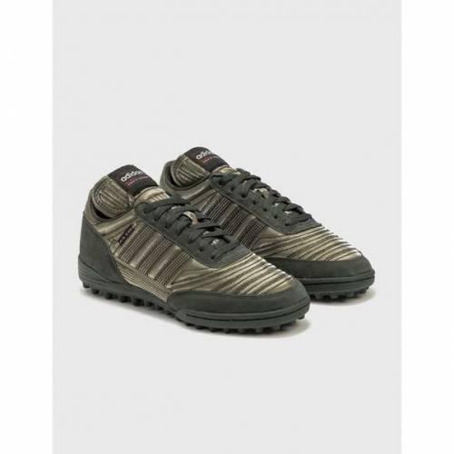 メンズ靴, スニーカー  ADIDAS ORIGINALS GREEN LEGEND ADIDAS ORIGINALS CRAIG X CONSORTIUM KONTUUR III EARTH CORE BLACK