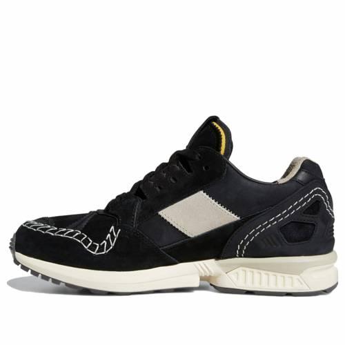 メンズ靴, スニーカー  AZX YCTN ADIDAS ZX 9000 SERIES MARATHON RUNNING SHOES SNEAKERS FZ4402