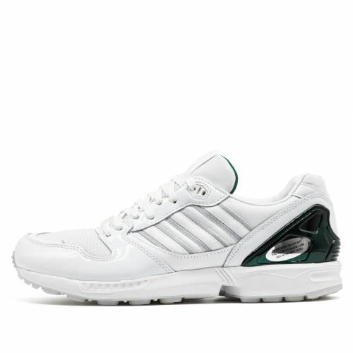メンズ靴, スニーカー  ADIDAS ZX 5000 MARATHON RUNNING SHOES SNEAKERS AZX SERIES UNIVERSITY OF MIAMI