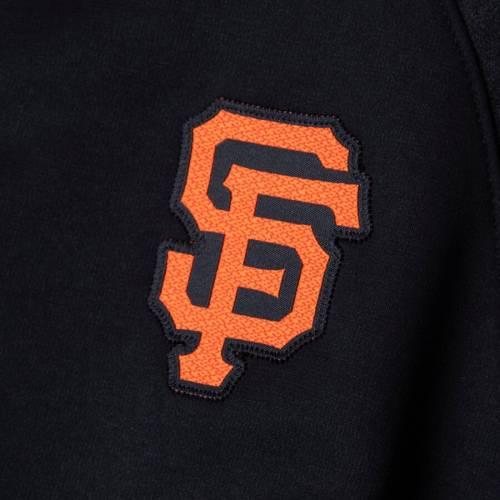 メンズファッション, コート・ジャケット  NIKE GAME RAGLAN SLEEVE BLACK NIKE SAN FRANCISCO GIANTS ELITE PERFORMANCE QUARTERZIP PULLOVER JACKET
