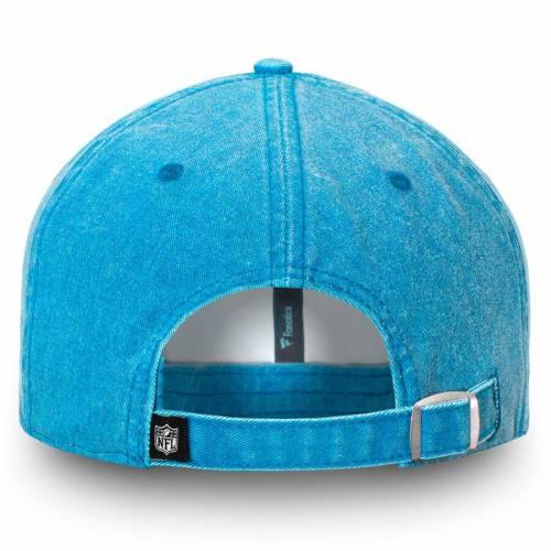 メンズ帽子, その他  NFL PRO LINE BY FANATICS BRANDED NFL PRO LINE BY FANATICS BRANDED TIMELESS CORE FUNDAMENTAL ADJUSTABLE HAT BLUE