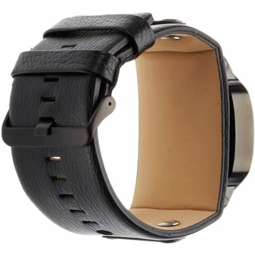 腕時計, メンズ腕時計  ROCKWELL STATE WATCH ROCKWELL ASSASSIN COLOR