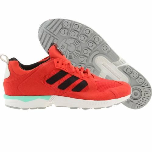 メンズ靴, スニーカー  ADIDAS ADIDAS MEN ZX 5000 RSPN 80 90 00 00S RUN THRU TIME HIRERE BLACK LIGONI