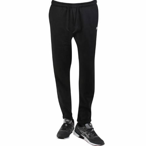メンズファッション, ズボン・パンツ  OBEY OBEY WORLDWIDE BLACK